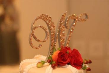 wedding cake, wedding cakes